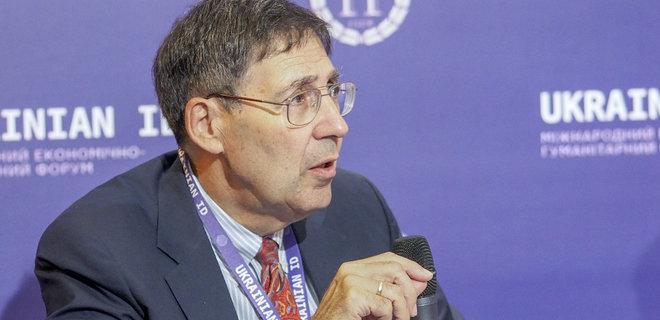 Экс-посол США в Украине назвал реальные сроки вступления Украины в НАТО