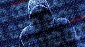 Персональные данные 53 миллионов украинцев «слили» в Интернет