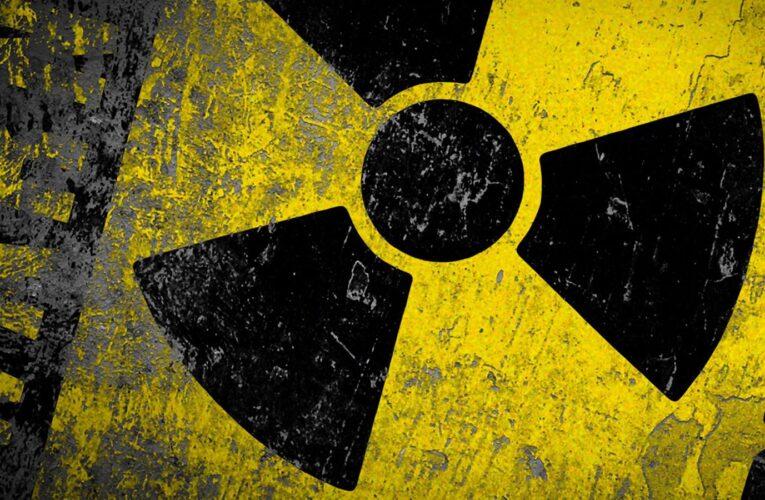 Израильские ученые заявили о пользе радиации для здоровья