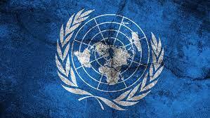 Главную угрозу для всего мира назвали в ООН