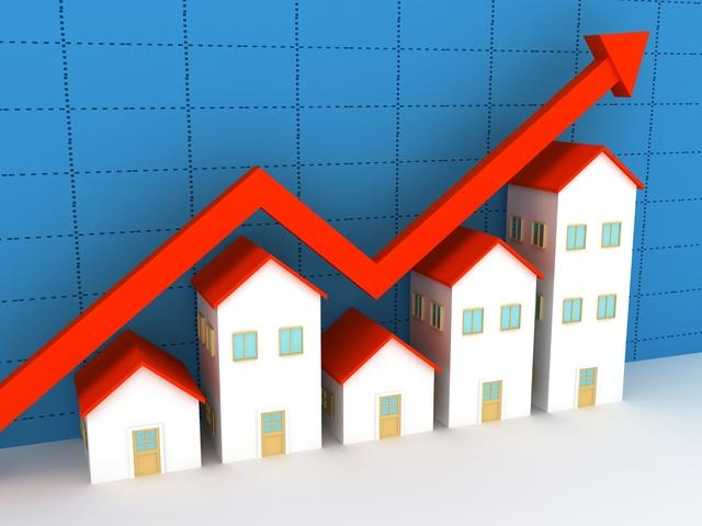 Цены на жилье могут увеличиться на четверть