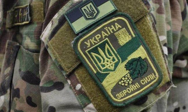 Более 300 стандартов НАТО внедрили в ВСУ