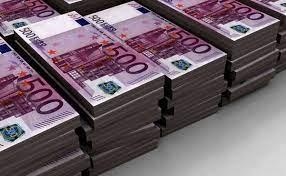 Польша будет ежедневно выплачивать штраф в 500 тысяч евро