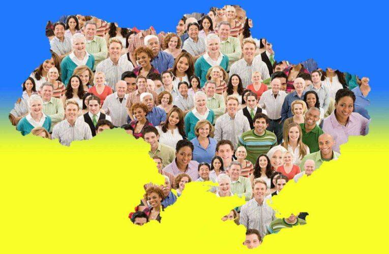 Названа цена переписи населения в Украине