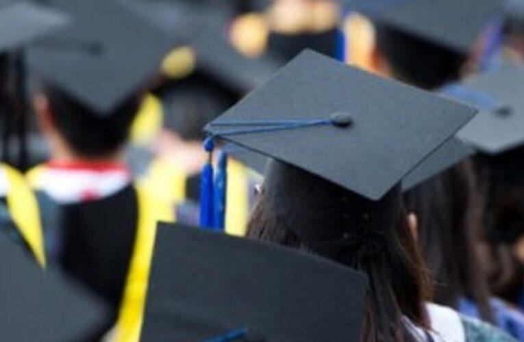 В рейтинг лучших университетов мира попали десять украинских вузов