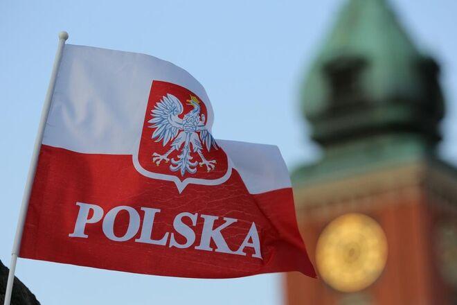 Польша сманивает молодых украинцев
