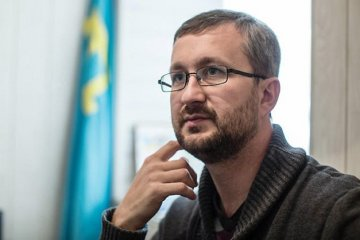 Оккупанты хотят посадить заместителя главы Меджлиса на срок до 15 лет