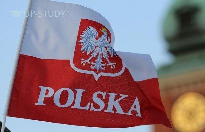 Еврокомиссия хочет ввести санкции против Польши