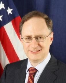 Экс-посол США в России объяснил, почему «Минск» не упоминается в договоренности Вашингтона и Киева