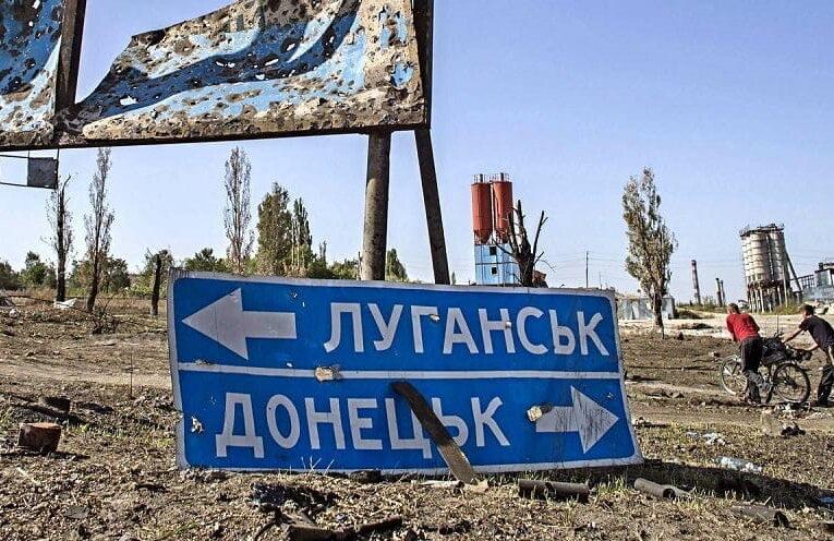 Оккупанты хотят до конца года раздать миллион паспортов на Донбассе