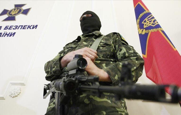 В СБУ назвали главные вызовы для Украины в ближайшие месяцы