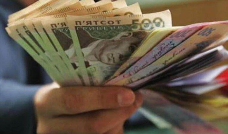 Депутаты решили рассекретить размеры зарплат госчиновников