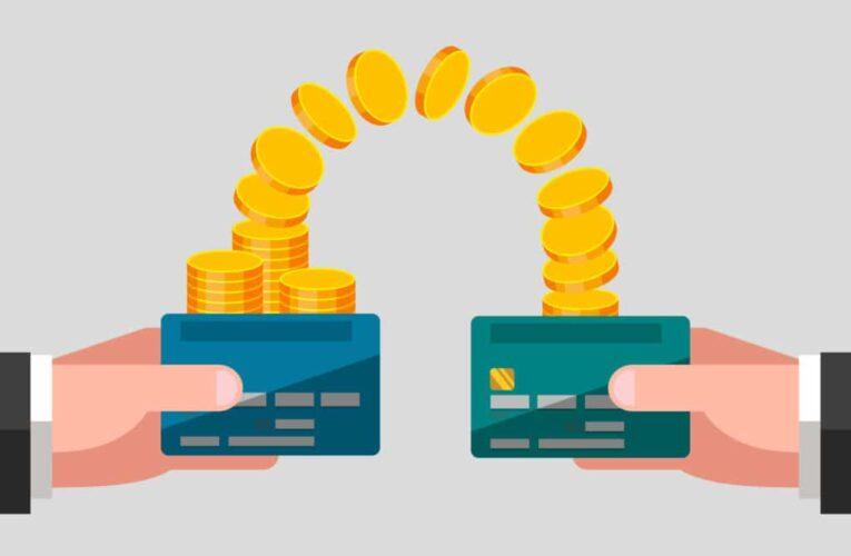 Депутаты установили лимит на перевод денег без финмониторинга