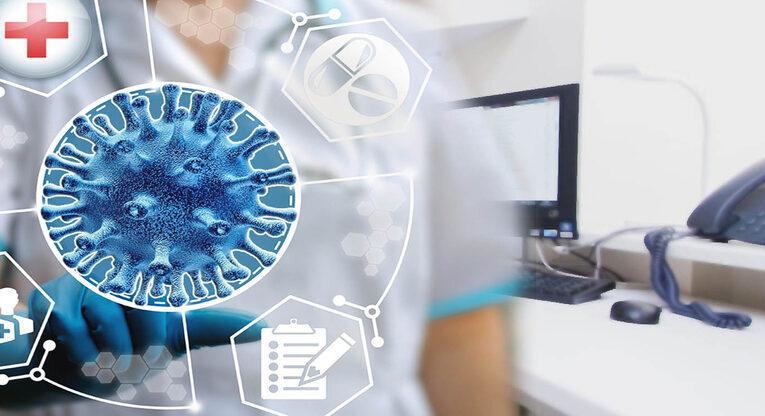 Минздрав изменил стандарты медпомощи пациентам с коронавирусом