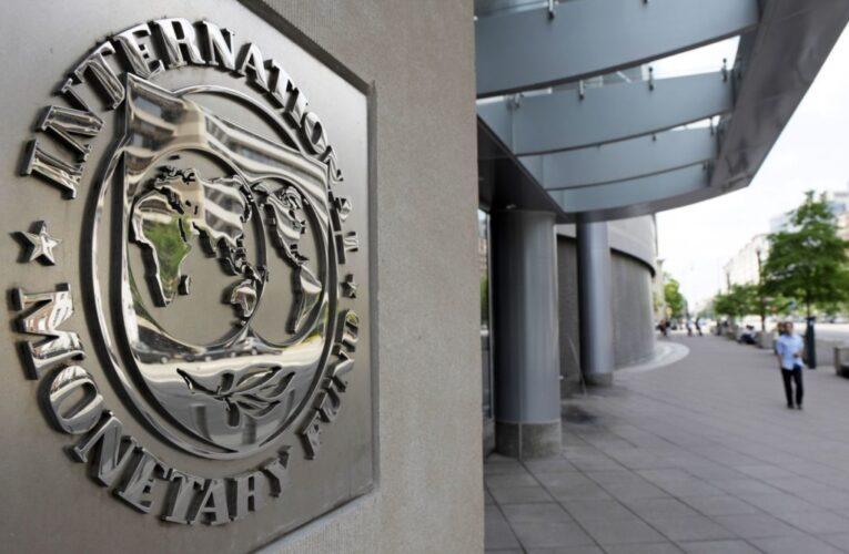 295,5 млн СПЗ должна сегодня заплатить Украина МВФ