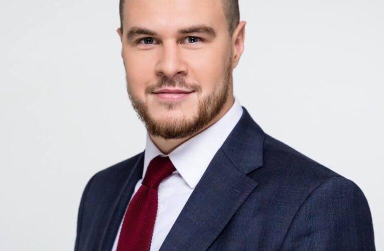 Тарас Котов: у ОП була тема електоральна — боротьба з олігархами