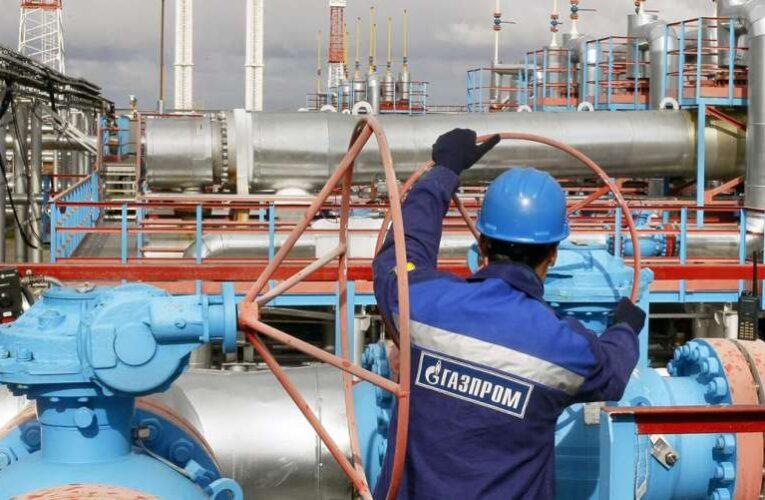 Америка призвала Россию увеличить транзит газа через Украину
