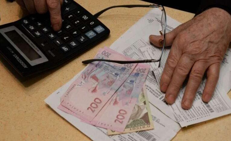 Как будут начисляться субсидии в 2021 году рассказали в Минсоцполитики