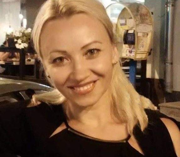Елена Кудренко: сразу вспомнились выступления Путина перед российским «экспертным сообществом»