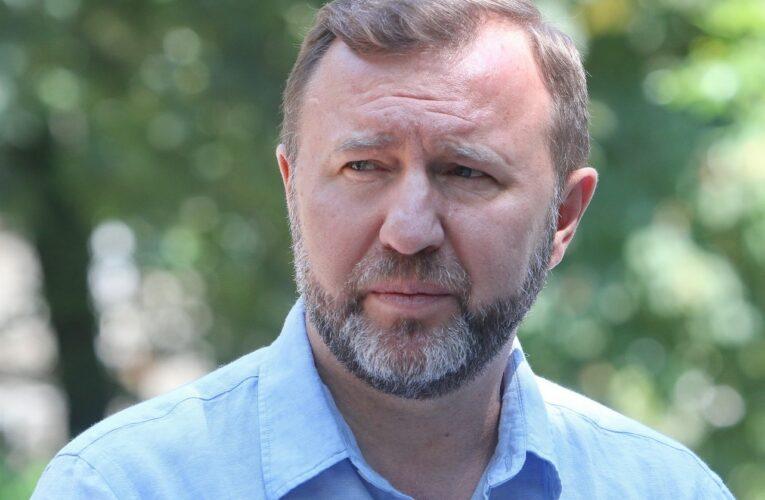 Анатолій Макаренко: вже давно не маю жодних ілюзій щодо так званих «кадрових конкурсів» та «відкритих голосувань»