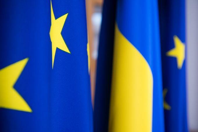 ЕС готов составить список нежелательных украинских олигархов