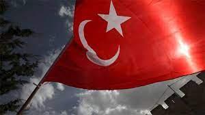 В Турции задержали украинца по подозрению в шпионаже