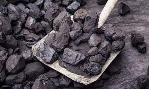 Европа просит у России угля