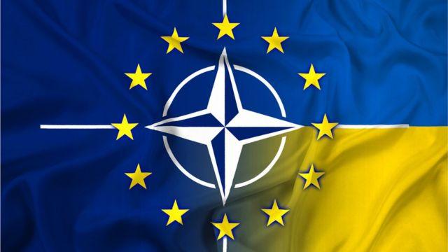 Столтенберг сообщил, когда Украина присоединится к НАТО