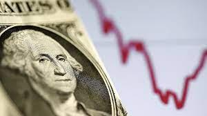 США впервые столкнулись с угрозой дефолта