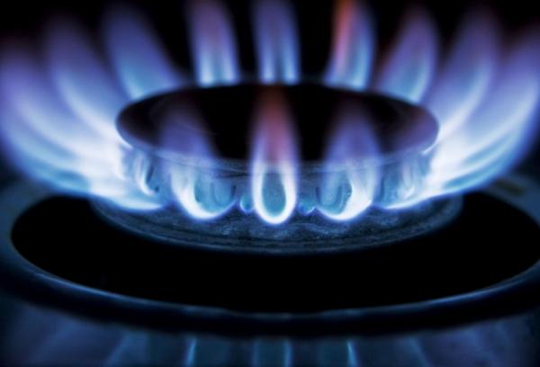 В ближайшие месяцы цена на газ в Украине снова вырастет