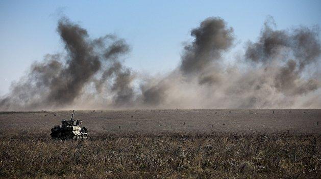В Минобороны нашли способ минимизировать потери среди военных