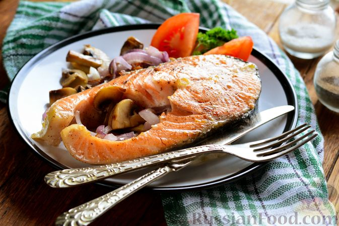 Что нужно есть, чтобы не стареть, объяснили диетологи