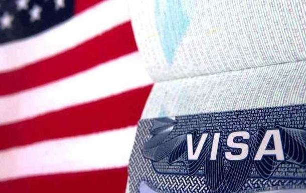 Названы сроки получения безвиза с Британией и США