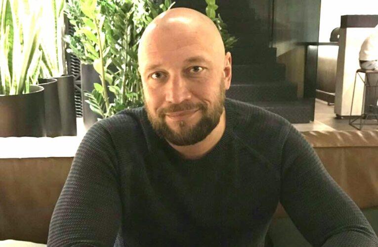 Евгений Истребин: государство полностью провалило защиту самых уязвимых категорий