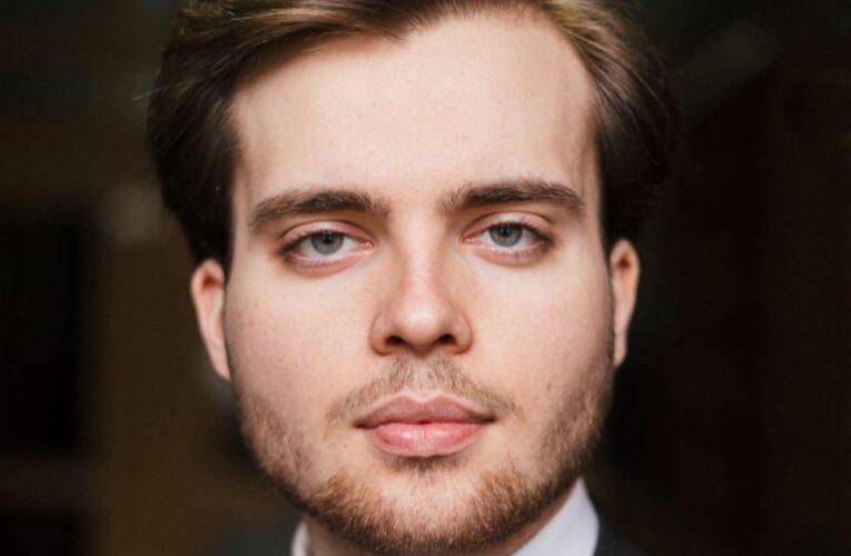 Олександр Юсупов: задіяння «Байрактара» сигналізує про суттєве погіршення обставин