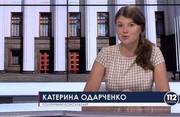 Неожиданности довыборов на Херсонщине: новые тренды общественной активности против традиционного подкупа