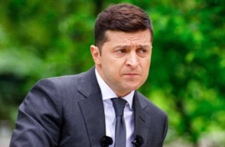 Украина готова к новой политической эре