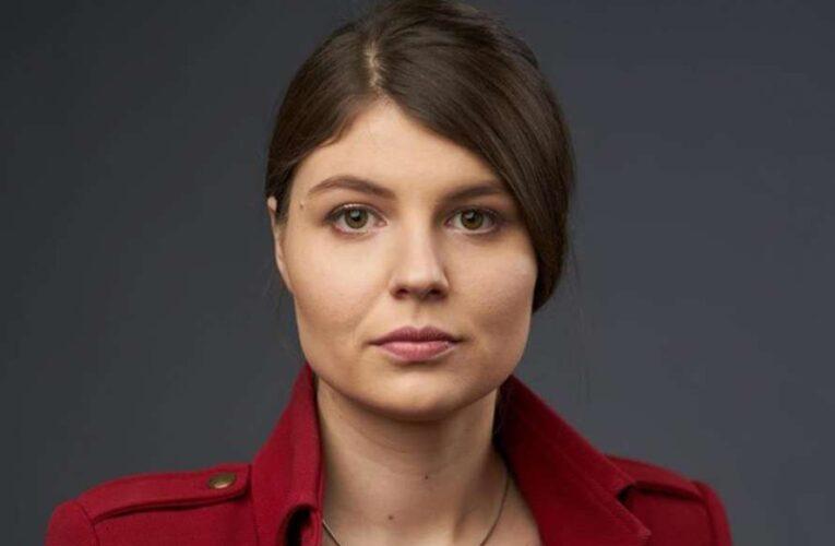 Тимошенко и Одарченко: женская солидарность в украинской политике