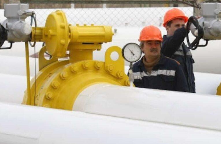 После заявлений Путина Украина приняла меры по усилению защиты ГТС