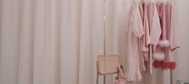 В октябре Sleeper перечислит средства с продаж розовых вещей на поддержку онкобольных женщин