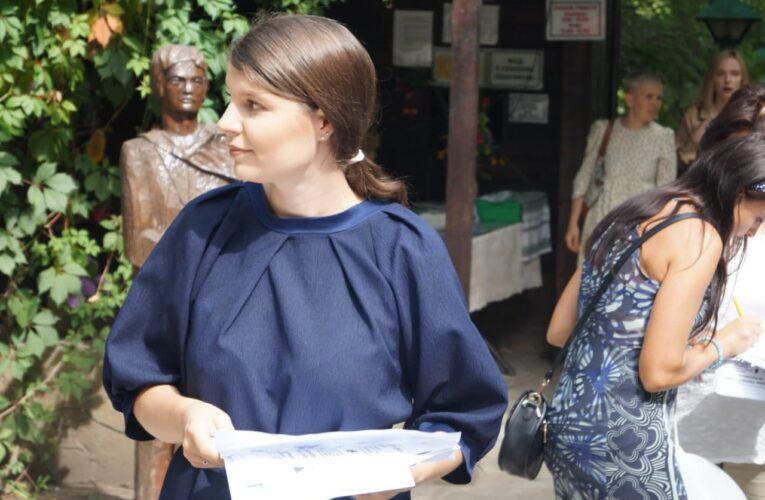 Ініціатива Одарченко проти закриття шкіл та лікарень вже під Верховною Радою